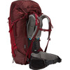 Thule W's Guidepost Backpack 75l Bordeaux